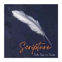 Dexta Daps & Davido - Scripture - May 2021