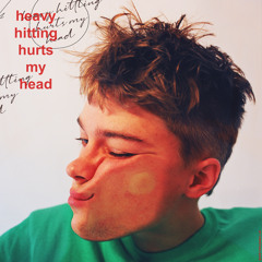 Hard Wad Body