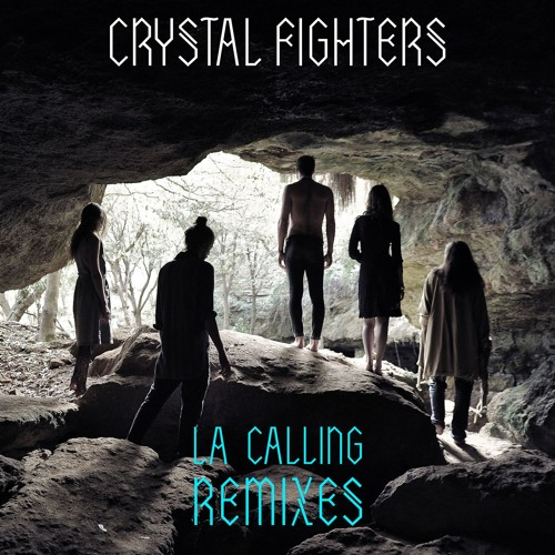 LA Calling (Sun City Remix)