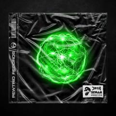 Joca x Scylla - Power Tune