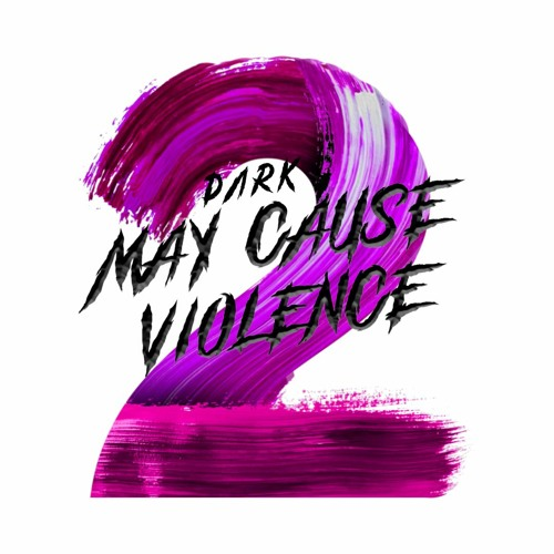 Drum And Bass Mix 2021 - May Cause Violence Session 2 - Mixed By Dark