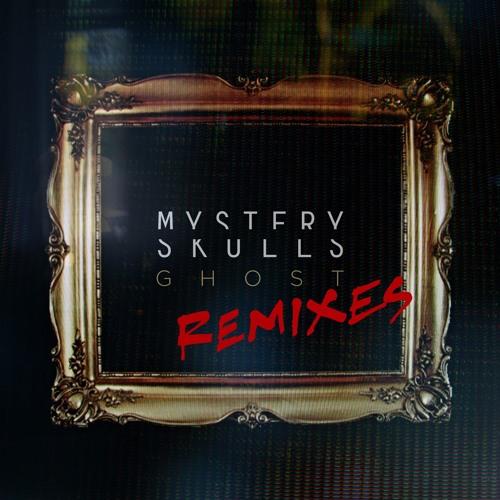 Ghost (Solidisco Remix)
