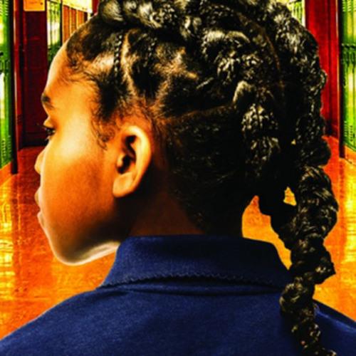 The Criminilization of Black Girls in Schools Q&A Intro