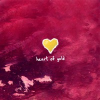 heart of gold (a fourth grade love song)