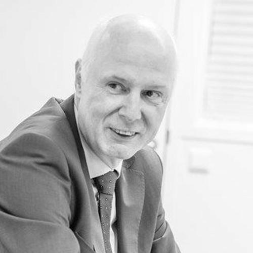 ONL Q&A 13 mei 2020 -  Hans Biesheuvel &  Kees Lieve van Kruger