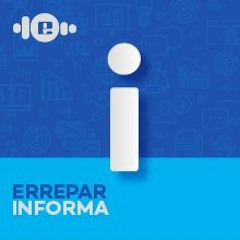Errepar Informa 17-9-2021