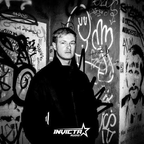 Download Invicta Audio - Teezy EP mp3