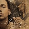 Intro (Fórmula) [feat. George Lopez]