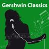 Someone To Watch Over Me (made famous by George Gershwin)