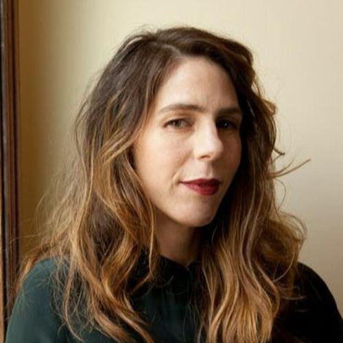 "Palestinians v. Israel: Rachel Kushner; Booming Cal.: Harold Meyerson: 'Underground RR"": Ella Taylor"