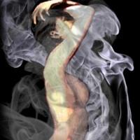 Mitiko - Let The Spirit Move Me (Discoloco Re-Interpretation)
