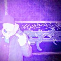 808 Ave DJ - Future Grand Slam   BEAT Instrumental