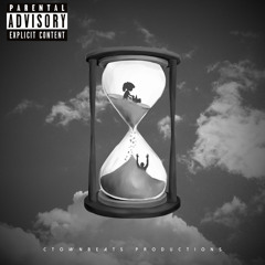 Lost in Time by Conner Kazie (Produced By CtownBeats)