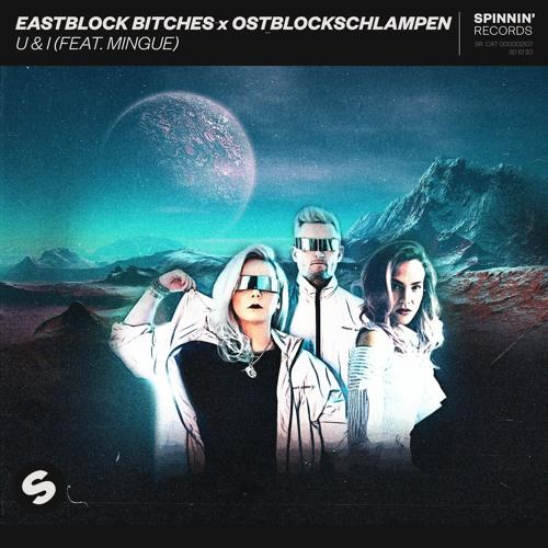 Eastblock Bitches x Ostblockschlampen