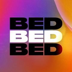 Joel Corry X RAYE X David Guetta - BED (Kash Mihra Remix) DOWNLOAD LINK IN DISCRIPTION