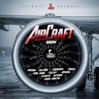 Aircraft Riddim - Instrumental