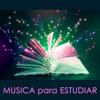 Música de Piano (Hilo Musical para el Estudio)
