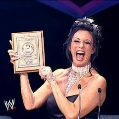 On The Mic With Mike - Talking Sensational Sherri With Sassy Stephie