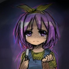 totally hardcore lolicore mix yeah