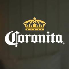 Coronita2021