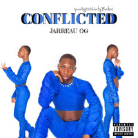 CONFLICTED (prod.by30HertzBeats)