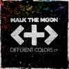 Different Colors (The Griswolds Remix)