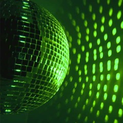 Donna Summer, Studio 54 Music, Horse Meat Disco, Mousse T, Krystal Klear - Nu Disco Party Mix WIL114