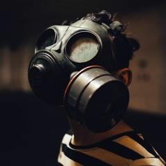 Art of Techno Destruction Podcast 95 - Ultimate 29.07.21 @FNOOB Techno Radio