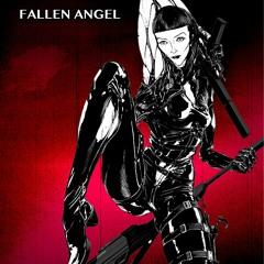 Emiliana Fallen Angel Live 3.3.21