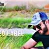 وناسة - edit dj red label -mk اسمع الموضوع كالاتي