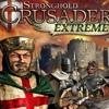 Download تحميل لعبة صلاح الدين الايوبي 2021 Stronghold Crusader كاملة النسخة الاصلية Mp3