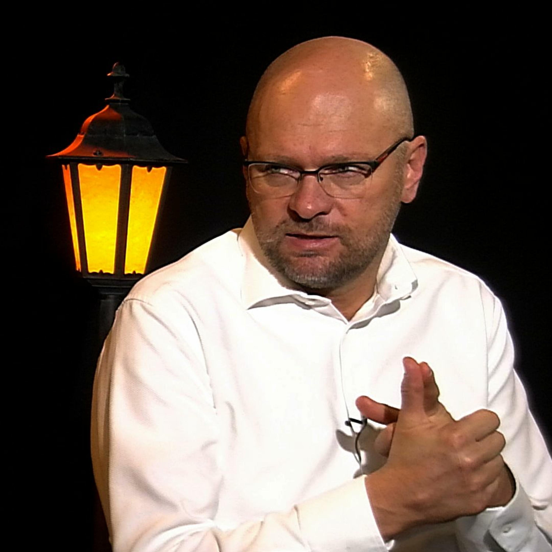 .pod lampou s Richardom Sulíkom: Toto je zápas môjho života, budeme úspešní