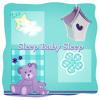 Newborn Sleep (Bedtime Songs)