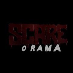 Scare O Rama *OCTOBER 30TH 2021* Promo Mix @IamTheBrooklynKid @The_Dj_Schedule