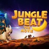 Download Download Free Jungle Beat The Movie 2020 Full Film On Moviesjoy Mp3