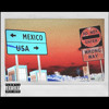 Download DABDOB 7ASAS - Marwan Moussa (Official Audio)   دبدوب حساس - مروان موسى Mp3