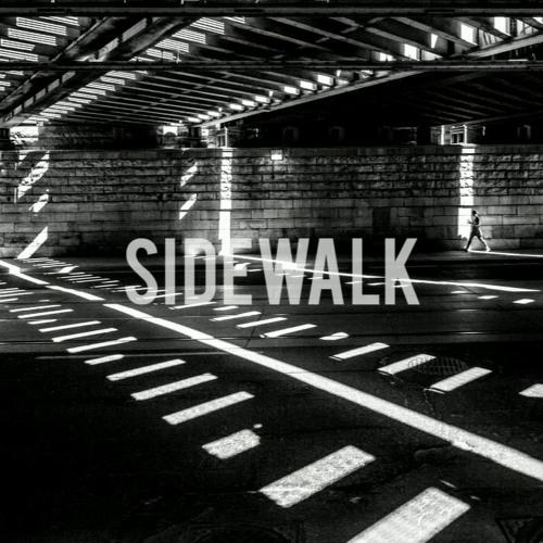 [FREE] Sidewalk