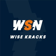 NFL Betting Lines - Where's the Value | Wise Kracks #47