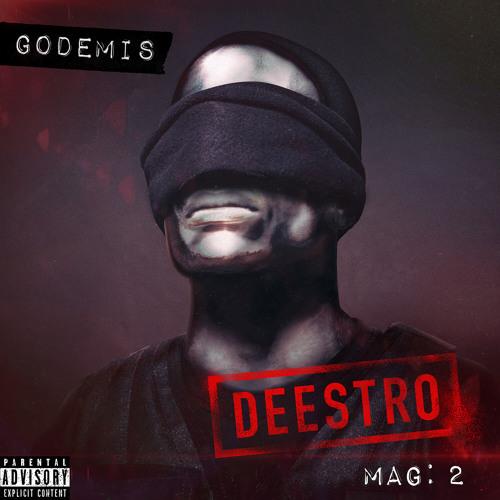 Deestro Mag: 2
