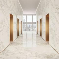 Gresie portelanata Italia – Nobili Interior Design