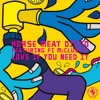 Download Horse Meat Disco featuring Fi McCluskey 'Love If You Need It' (Dr Packer Remix) Mp3