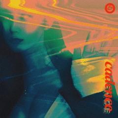 Cadence • Prod. VDSS