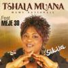 Malu deux (feat. Meje 30)