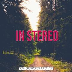 In Stereo
