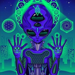 Nightmare Trance - Kato Frost