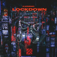 LOCKDOWN (Extended Mix) (Bass Booster Sound Check)