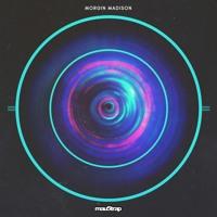 Morgin Madison - Indigo (Radio Edit)