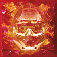 Pyro Flow (Feat. DUBEU)