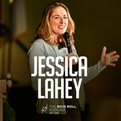 Jessica Lahey on Preventing Substance Abuse in Kids
