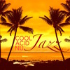 Cool, Acid & Nu Jazz – Jazz Music for Dinner Party, Cocktails and Drinks